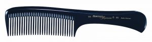 HS696 Styling Comb