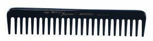 HS13620 Detangling Styler Comb