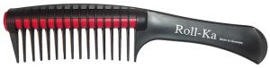 Roll-Ka Comb